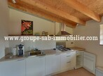 Sale House 11 rooms 242m² Saint-Pierreville (07190) - Photo 24