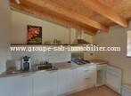 Vente Maison 11 pièces 242m² Saint-Pierreville (07190) - Photo 24