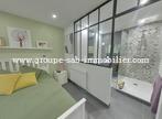 Sale House 6 rooms 120m² Marsanne (26740) - Photo 5