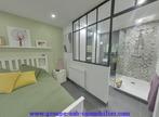Vente Maison 6 pièces 120m² Marsanne (26740) - Photo 6