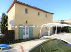 Sale House 4 rooms 100m² Proche Alès - Photo 8
