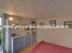 Sale House 5 rooms 67m² Saint-Pierreville (07190) - Photo 4