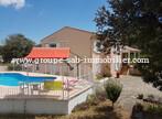 Vente Maison 8 pièces 170m² Saint-Martin-de-Valgalgues (30520) - Photo 1
