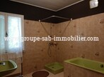 Sale House 5 rooms 100m² Saint-Sauveur-de-Montagut (07190) - Photo 7
