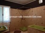 Vente Maison 5 pièces 100m² Saint-Sauveur-de-Montagut (07190) - Photo 7