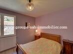 Sale House 7 rooms 175m² Saint-Sauveur-de-Montagut (07190) - Photo 9