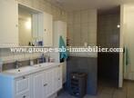 Vente Maison 9 pièces 170m² Le Cheylard (07160) - Photo 7