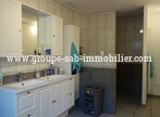 Vente Maison 9 pièces 170m² Le Cheylard (07160) - Photo 8