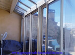 Sale House 2 rooms 50m² Mirmande (26270) - Photo 11