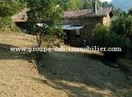 Sale House 4 rooms 80m² VALLEE DE L'EYRIEUX - Photo 6