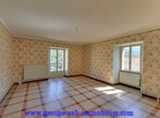 Sale House 8 rooms 188m² Saint Pierreville - Photo 2