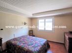 Sale House 7 rooms 147m² Alès (30100) - Photo 18
