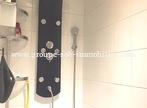 Sale House 5 rooms 130m² Baix (07210) - Photo 18