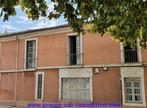 Sale Building 6 rooms 150m² Privas (07000) - Photo 1