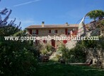 Sale House 9 rooms 178m² VALLEE DE LA DORNE - Photo 42
