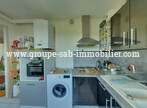 Vente Appartement 3 pièces 55m² Valence (26000) - Photo 3