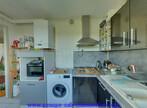 Vente Appartement 3 pièces 55m² Valence (26000) - Photo 6