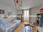 Sale House 11 rooms 270m² Puy Saint martin - Photo 9