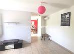 Sale House 5 rooms 116m² Les Vans (07140) - Photo 20