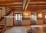 Vente Maison 5 pièces 95m² Les Ollières Sur Eyrieux - Photo 1