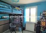 Sale House 4 rooms 100m² Proche Alès - Photo 14