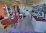 Vente Appartement 1 pièce 55m² La Voulte-sur-Rhône (07800) - Photo 2