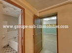 Sale House 7 rooms 226m² Soyons (07130) - Photo 13