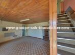 Sale House 3 rooms 60m² Gilhoc-sur-Ormèze (07270) - Photo 2