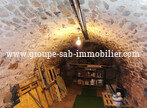 Sale House 13 rooms 250m² Chassiers (07110) - Photo 41