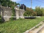 Sale House 4 rooms 109m² Le Pouzin (07250) - Photo 6