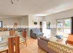 Sale House 20 rooms 600m² Livron-sur-Drôme (26250) - Photo 4