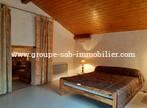 Sale House 4 rooms 80m² VALLEE DE L'EYRIEUX - Photo 5