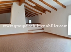 Sale House 6 rooms 130m² Saint-Fortunat-sur-Eyrieux (07360) - Photo 14