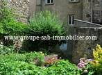 Sale House 6 rooms 140m² LE CHEYLARD - Photo 30