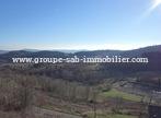 Sale Land 2 600m² Chalencon (07240) - Photo 5