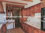 Sale House 10 rooms 230m² Largentière (07110) - Photo 9