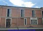 Sale Building 6 rooms 150m² Privas (07000) - Photo 10
