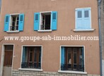 Vente Maison 7 pièces 108m² Dornas (07160) - Photo 17