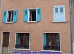 Sale House 7 rooms 108m² Dornas (07160) - Photo 17