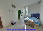 Vente Appartement 1 pièce 55m² La Voulte-sur-Rhône (07800) - Photo 15