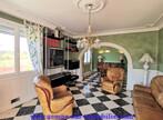 Sale House 7 rooms 147m² Alès (30100) - Photo 2