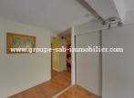 Sale House 10 rooms 200m² Baix (07210) - Photo 14