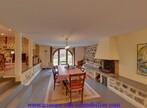 Sale House 7 rooms 260m² MARCOLS-LES-EAUX - Photo 3
