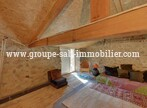 Sale House 3 rooms 54m² VALLEE DU TALARON - Photo 8