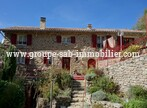 Sale House 9 rooms 178m² VALLEE DE LA DORNE - Photo 39