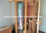 Sale House 10 rooms 230m² Largentière (07110) - Photo 19