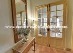 Sale House 529m² Baix (07210) - Photo 23