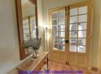 Vente Maison 529m² Baix (07210) - Photo 24