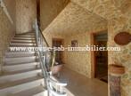 Sale House 5 rooms 125m² Saint-Laurent-du-Pape (07800) - Photo 2