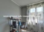 Sale House 4 rooms 109m² Le Pouzin (07250) - Photo 9